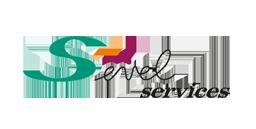 Sevel Services
