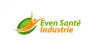 Even Santé Industrie