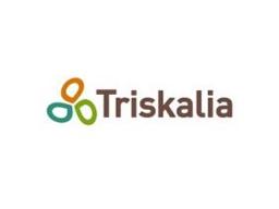 Triskalia