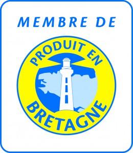 logo Membre de-CMJN